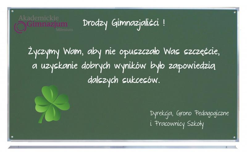 gimnazjum_testy_800
